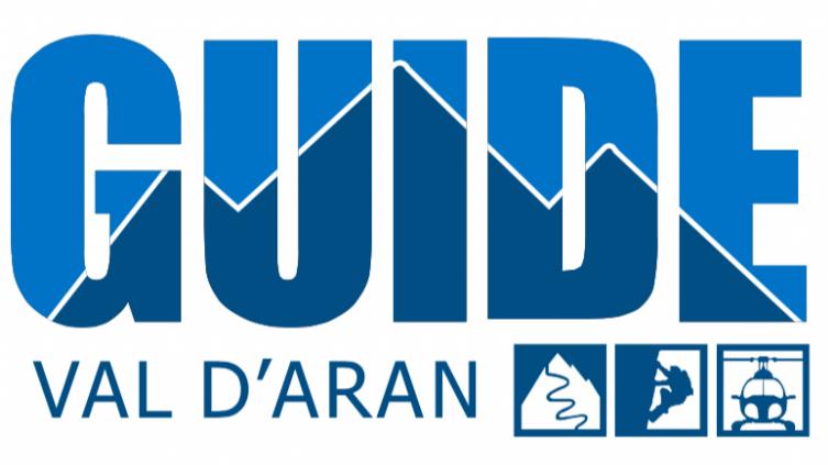 Guide Val D'Aran